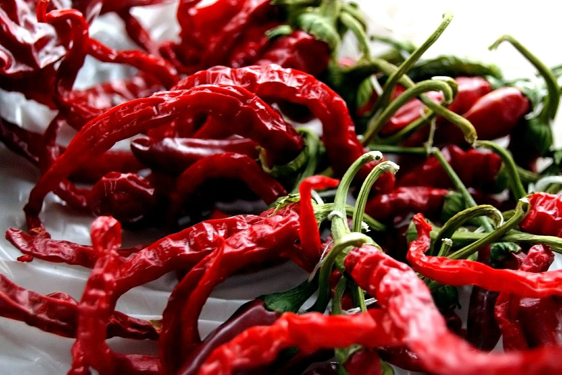 Chilis Image
